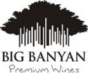 Big banyan wines