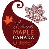 maple-syrup Collaborations