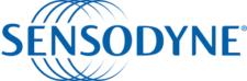 sensodyne-e1496500031902 Collaborations