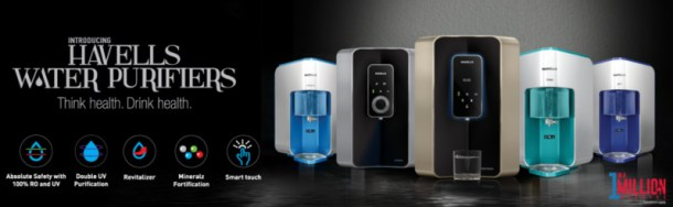 Fullscreen-capture-10-01-2018-203117-e1515596630641 Water ... essential and pure! #ThinkHealthDrinkHealth with Havells India