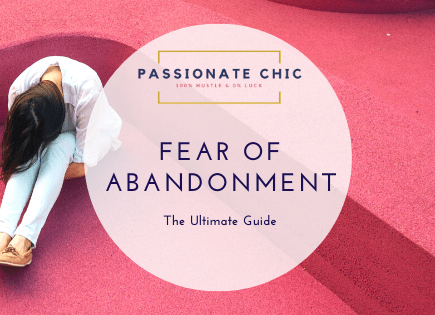 fear-of-abandonment-passionate-chic