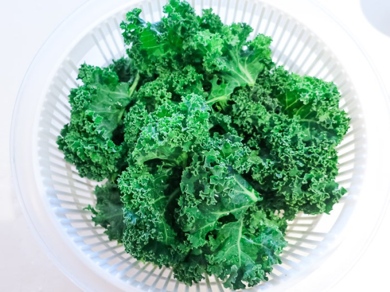 Kale chips (1 of 1)-2