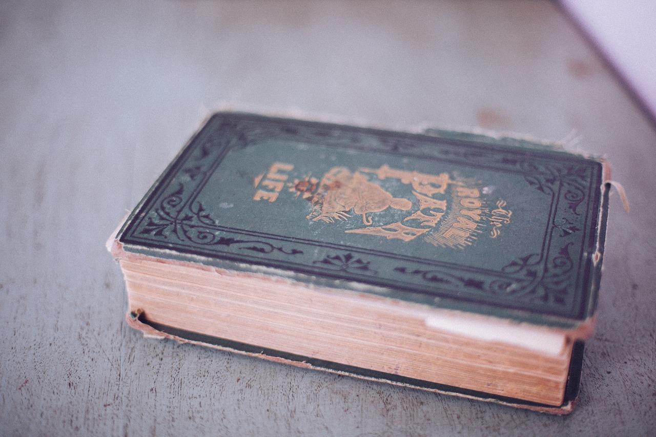 book-570102_1280