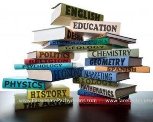 8012927-school-books-on-a-stack-educational-textbooks-wih-text-education-leads-to-knowledge