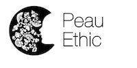 logo Peau Ethic