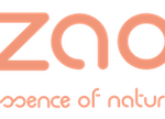 logo-zao-make-up-bio