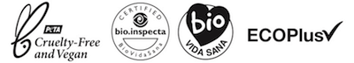 certification Herbera
