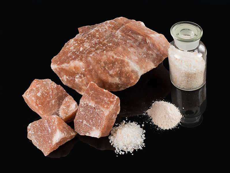 Passion Barre pink himalayan-sea salt feature image from wikimedia commons