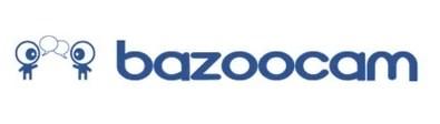 Bazoocam - LOGO
