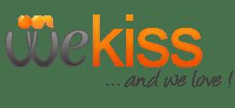 Wekiss - logo