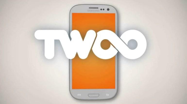 Twoo - Avis, Test et Critique
