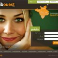 CelibOuest - Test & Avis