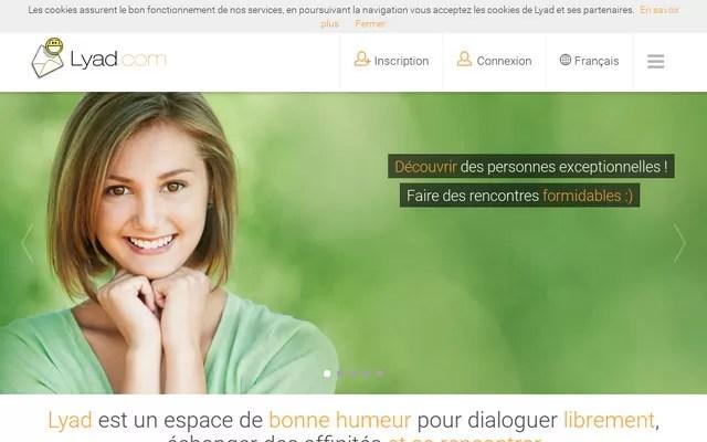 Rencontre sur marcabel.fr : site de discussion, chat et rencontres