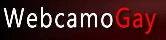 logo_webcamogay1