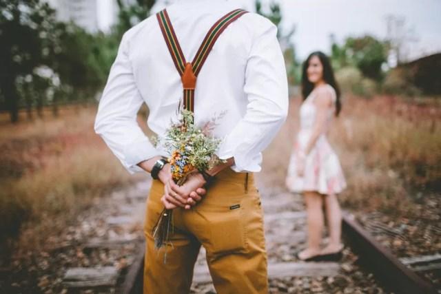comment-reconquerir-sa-femme-en-trois-etapes