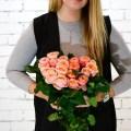 Des Rencontres avec des femmes russes sur internet
