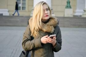 rencontres femmes russes