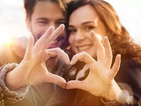 trouver l'amour grace agence matrimoniale