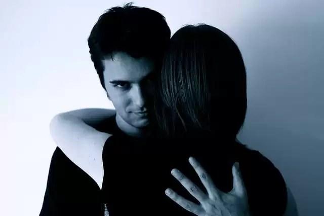 Récupérer son ex quand on a encore des sentiments pour lui