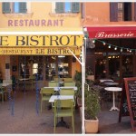 roussillon bistrot