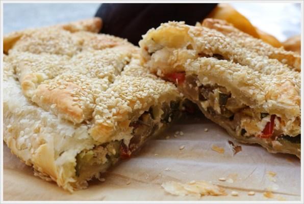 ricetta-torta-salata-alle-verdure-e-ricotta