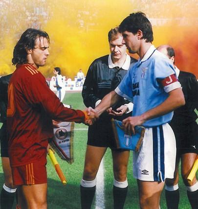 Europa League, Inzaghi: la Lazio vuole la semifinale
