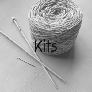 Shop for Kits