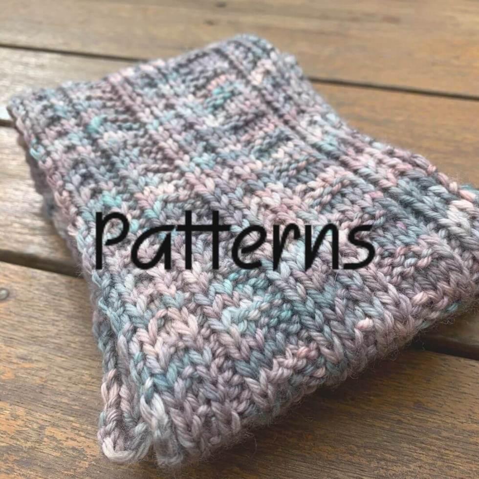 Shop for Patterns