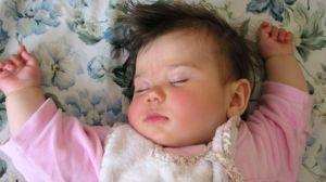 Foto_naonato_che_dorme