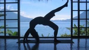 Foto_posizione_pilates