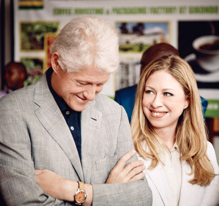 chelsea-clinton-bill-clinton