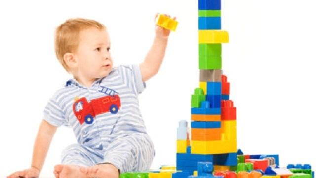 foto-giochi-costruzione