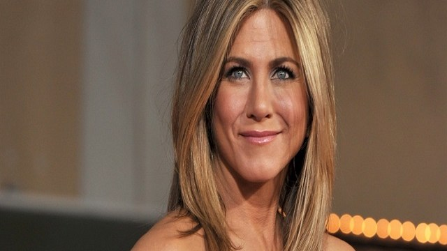foto_jennifer_aniston