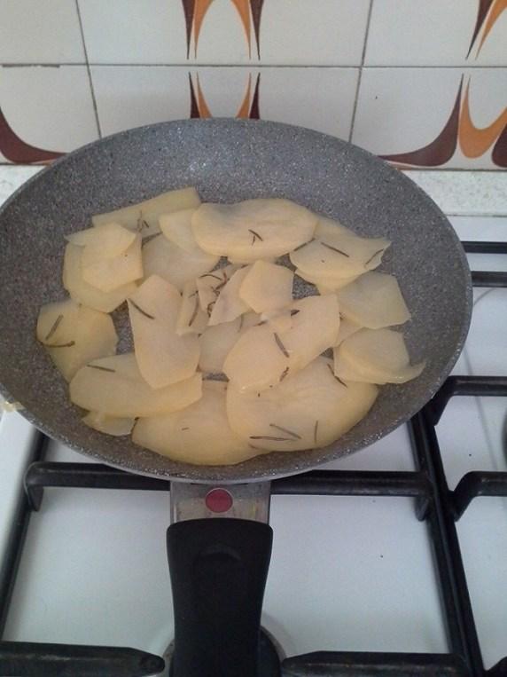 foto_patate