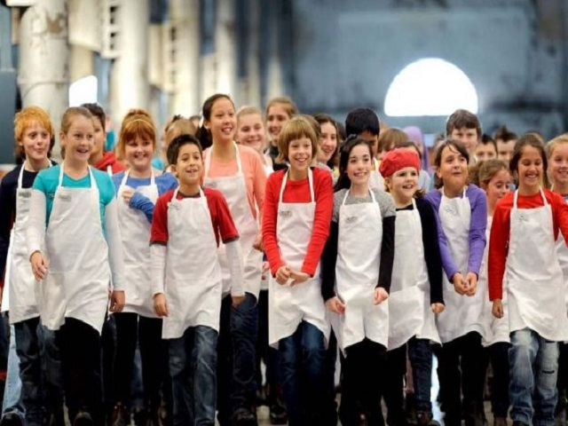 Junior-MasterChef-Italia-Sky-Uno