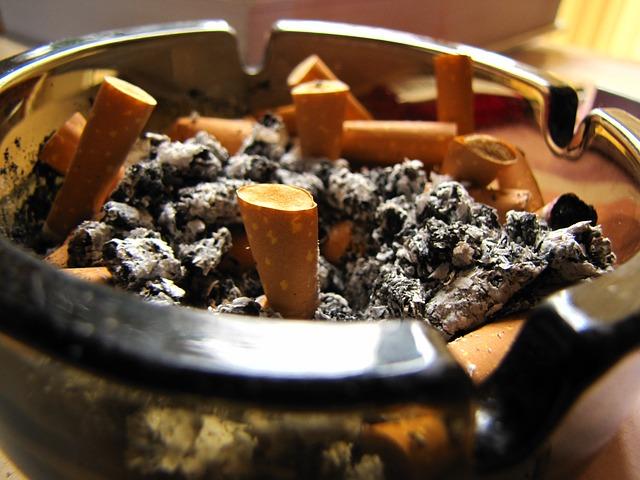 sigarette_spente