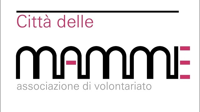 foto_città_Delle_mamme_logo