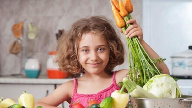 foto_alimentazione_corretta_per_bambini