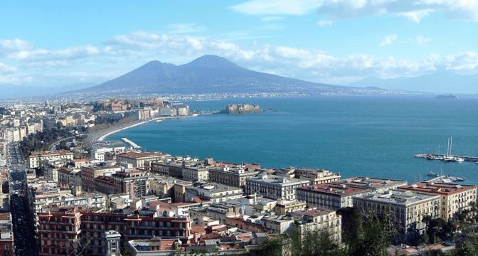 foto_Napoli