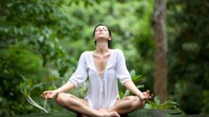 foto_donna_in_meditazione