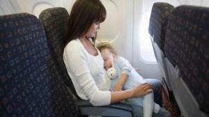 Neonato Dorme Solo In Braccio.Vuole Dormire Solo In Braccio Che Fare Passione Mamma