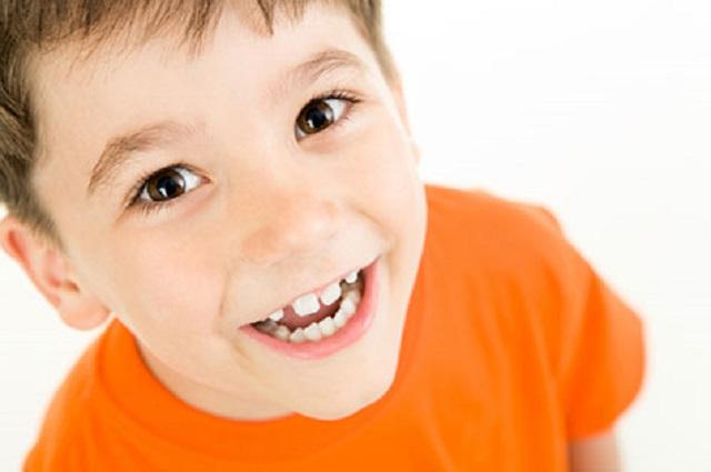 7 idiozie sulla crescita dei figli