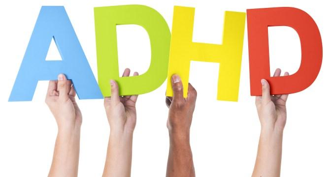foto_logo_ADHD