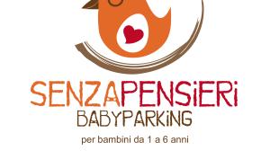 foto_logo_baby_parking