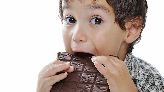foto_bambino_cioccolato