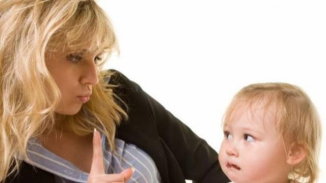 bambini-e-bugie-come-comportarsi