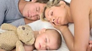 foto_dormire_genitori