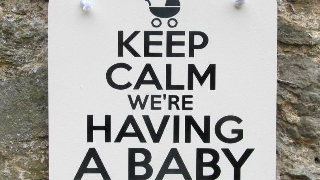 foto_keep_calm_we_are_having_a_baby