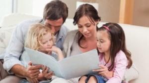 foto_leggere_genitori