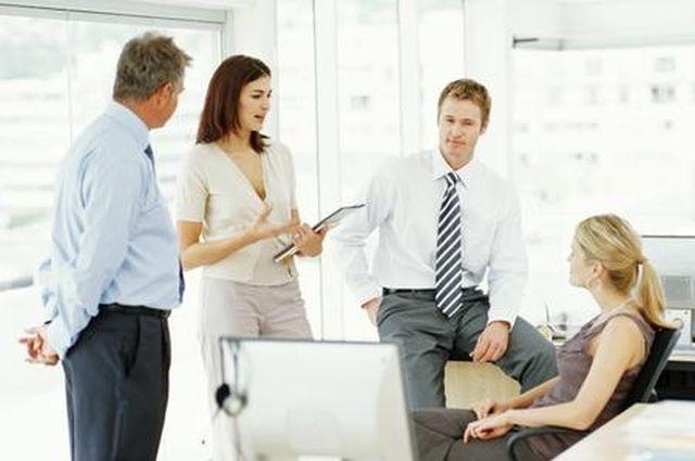 uomini_donne_in_ufficio
